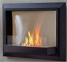 Envision RealFlame Ventless Gel Fireplace